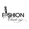 FashionCheckin_100x100